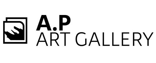 A.P Art Gallery