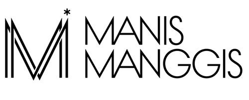 Manis Manggis