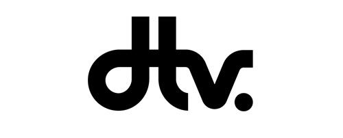 Destinasi TV